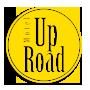Logo UpRoad